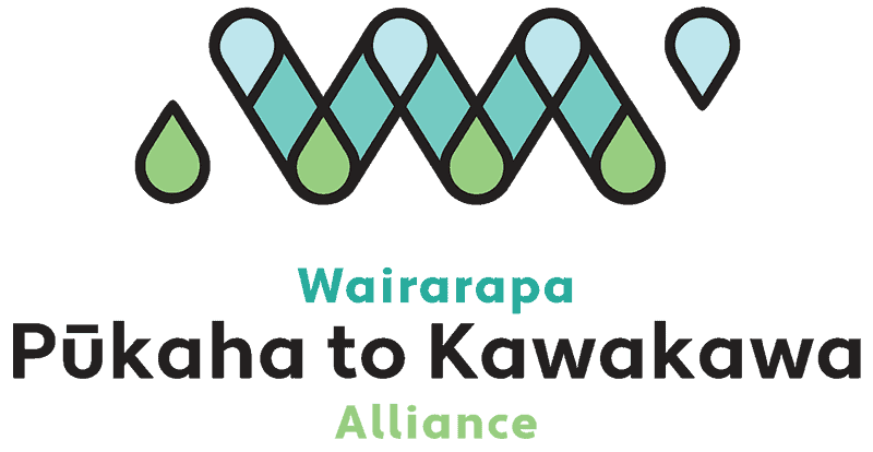 Wairarapa Pūkaha to Kawakawa Alliance