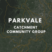 PARKVALE CATCHMENT COMMUNITY GROUP