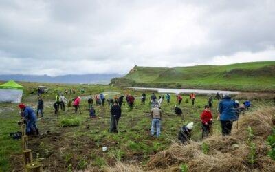 South Wairarapa Biodiversity Group
